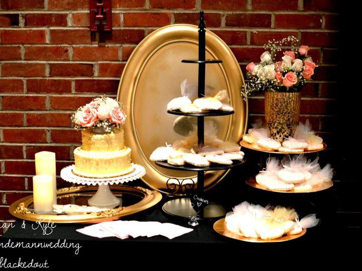Tmx 1438521055263 Wedding 25 Coupeville wedding eventproduction