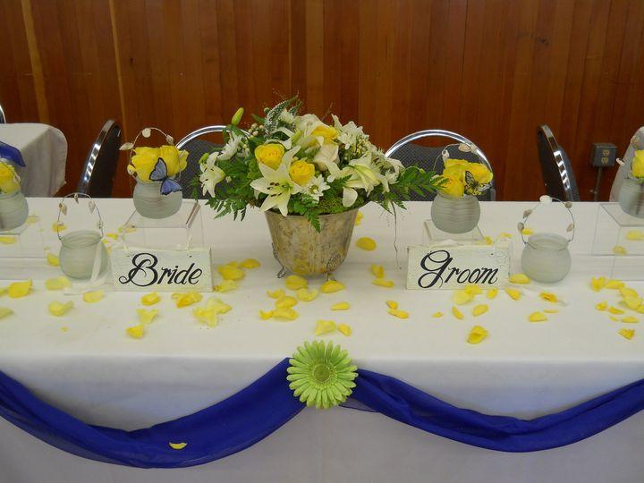 Tmx 1438521263952 Shop Pictures 229 Coupeville wedding eventproduction