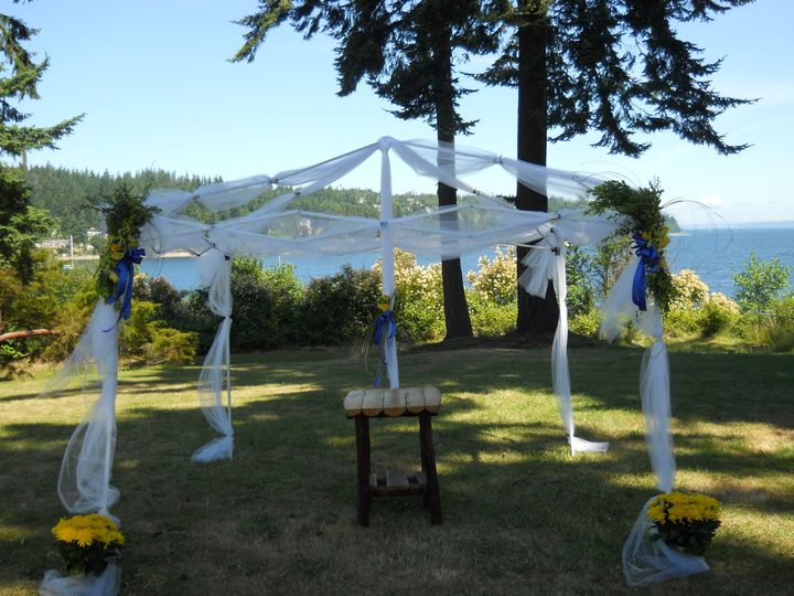 Tmx 1438521438184 Shop Pictures 237 Coupeville wedding eventproduction