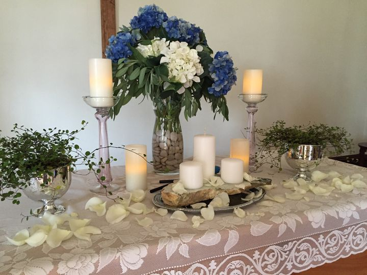 Tmx 1446831718137 Img2494 2 Coupeville wedding eventproduction