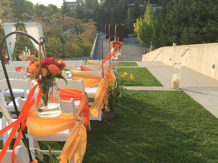 Tmx 1446831795197 Img2433 2 Coupeville wedding eventproduction