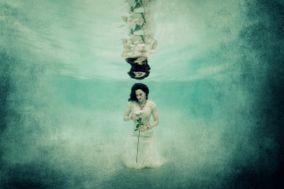 Creative Island Visions Photography