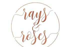 Rays and Roses Events
