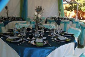 Creative Atma Event Planning & Design