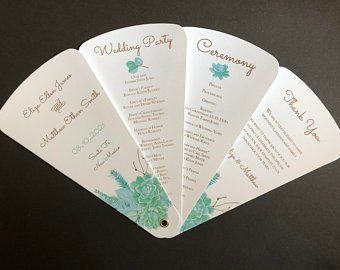 Tmx 1539287749 4234528a215e19ce 1539287748 Ea9506e3645c3ef4 1539287737622 3 Succulant Petal Fa Windsor wedding invitation