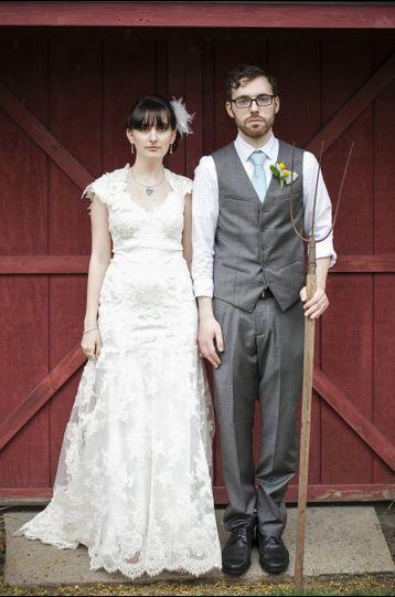 Weddings by pam