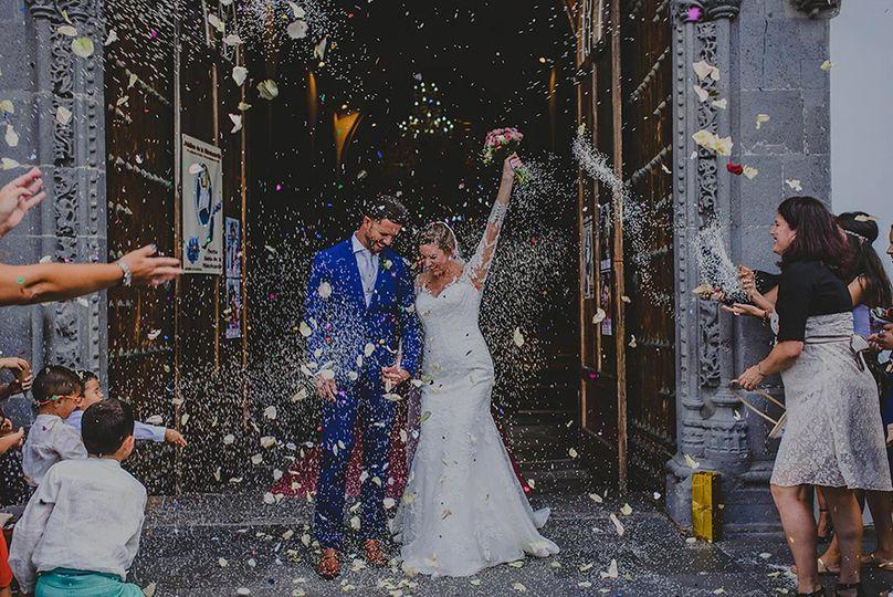 anabel vargas photography wedding photography mallorca mallorcahochzeiten fotografie10 51 1069251 1559378014