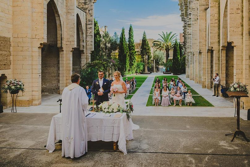 anabel vargas photography wedding photography mallorca mallorcahochzeiten fotografie13 51 1069251 1559378015