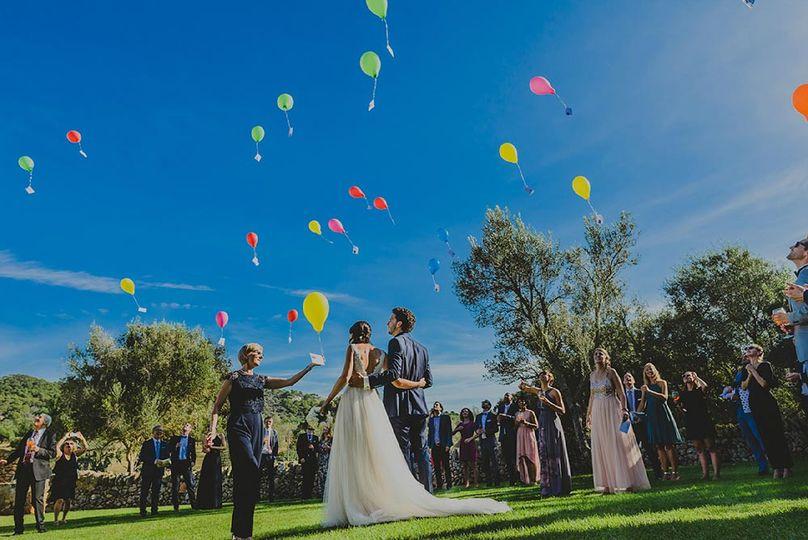 anabel vargas photography wedding photography mallorca mallorcahochzeiten fotografie1 51 1069251 1559378008