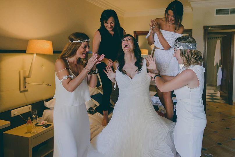 anabel vargas photography wedding photography mallorca mallorcahochzeiten fotografie21 51 1069251 1559378019