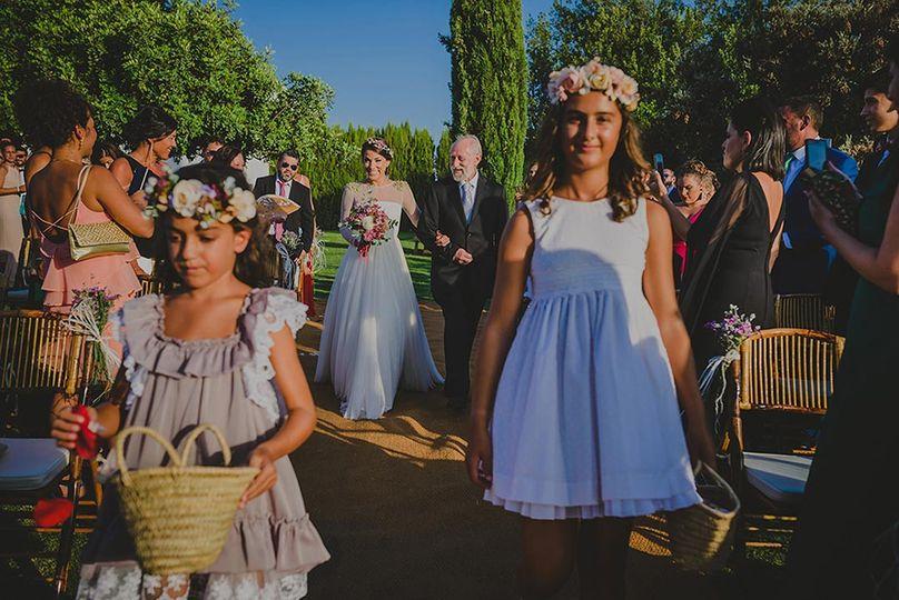 anabel vargas photography wedding photography mallorca mallorcahochzeiten fotografie5 51 1069251 1559378008