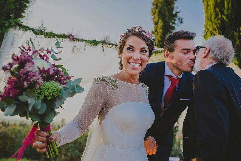 anabel vargas photography wedding photography mallorca mallorcahochzeiten fotografie6 51 1069251 1559378008