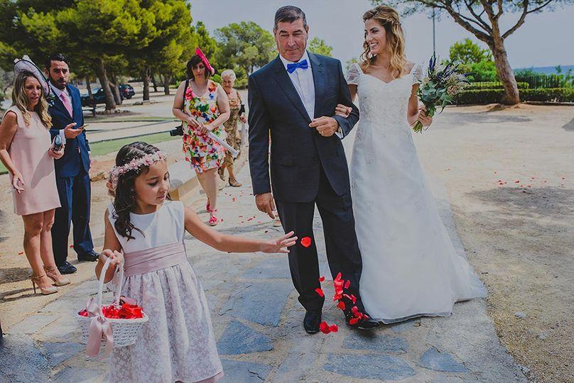 anabel vargas photography wedding photography mallorca mallorcahochzeiten fotografie8 51 1069251 1559378014