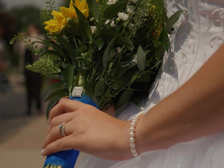 Tmx Highlight 51 1969251 160506563986546 Pittsburgh, PA wedding videography