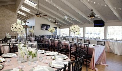 Breakwater Events and Catering