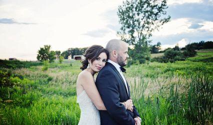 Birke Weddings