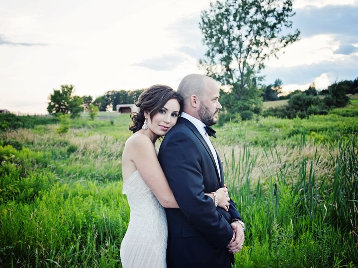Tmx 1453137926905 0793 Northfield wedding photography