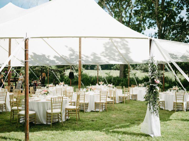 Tmx A35a5748 51 410351 162369200187144 Northfield wedding photography
