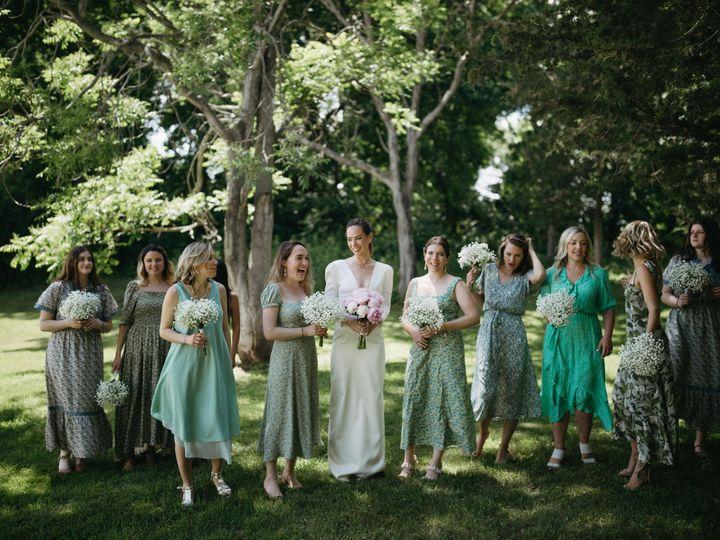 Tmx A35a5759 51 410351 162369194016596 Northfield wedding photography