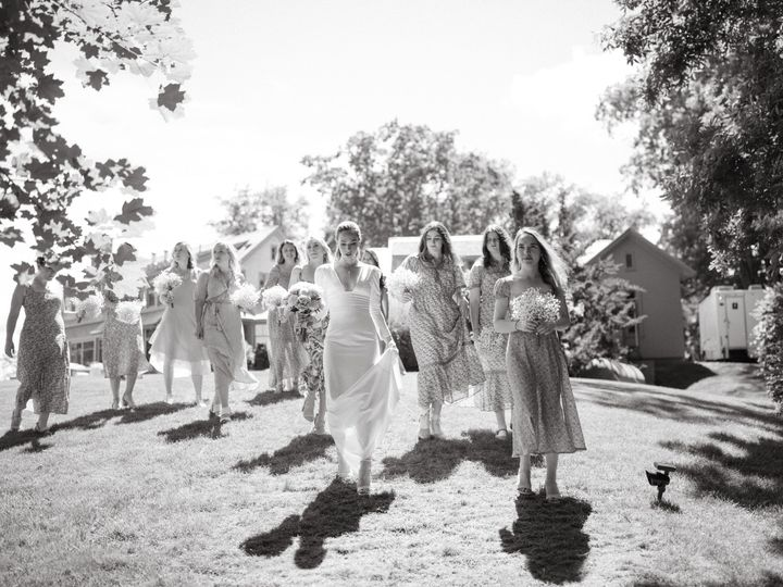 Tmx Bridget 51 410351 162369178721567 Northfield wedding photography