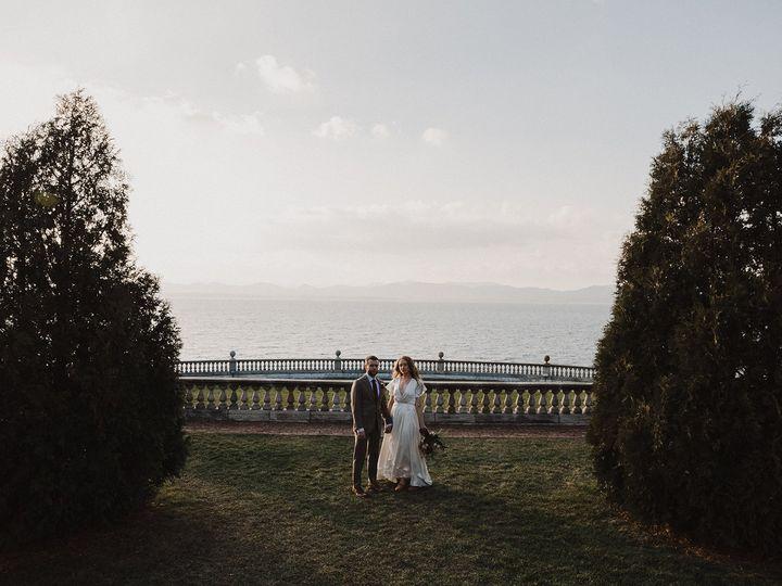 Tmx Casey Morgan 10 51 410351 157491550246330 Northfield wedding photography
