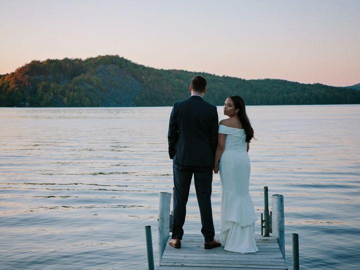 Tmx Maritza Joey Sp 46 51 410351 1573499827 Northfield wedding photography