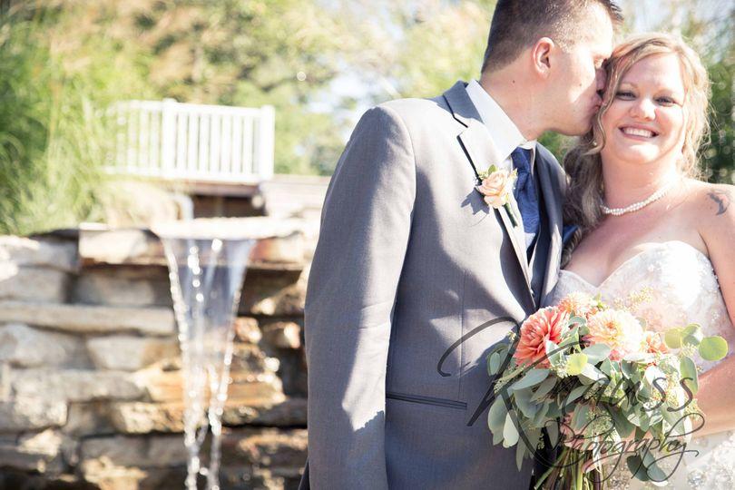 twiss wedding 27 of 37 51 910351