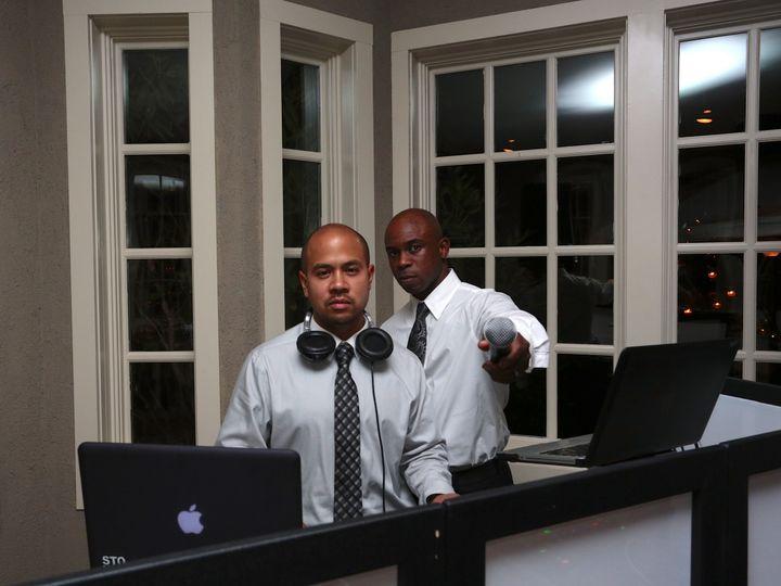 DJ RENZO & DJ SMOOTH BEE / BRIAN COLLYMORE