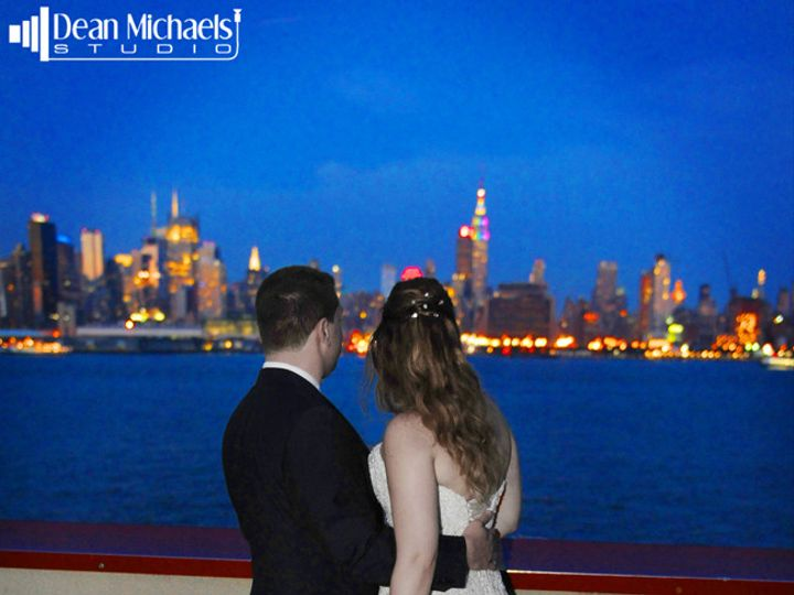 Tmx 1415726694286 Dean Michaels Studio 00640901 Weehawken, NJ wedding venue