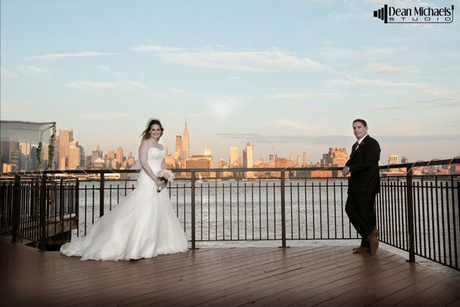 Tmx 1415726700375 Dean Michaels Studio 00291885 Weehawken, NJ wedding venue