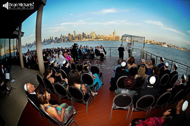 Tmx 1415726704582 Dean Michaels Studio 00471203 Weehawken, NJ wedding venue
