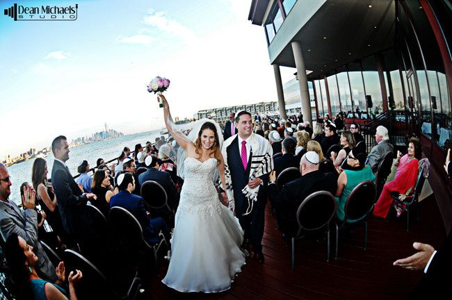Tmx 1415726714404 Dean Michaels Studio 00531231 Weehawken, NJ wedding venue