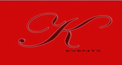 Kanela Events