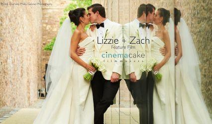CinemaCake Filmmakers 1