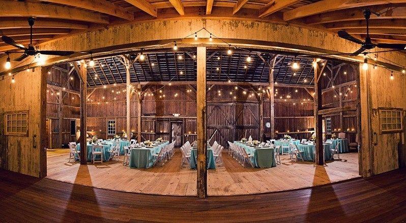 hidden vineyard barn wedding04