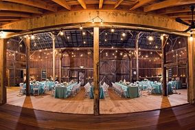 Lowcountry Event Design