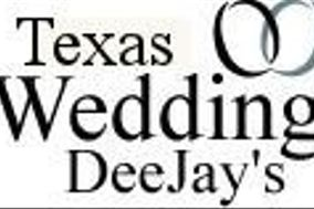TexasWeddingDJ.Com