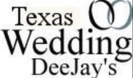 TexasWeddingDJ.Com