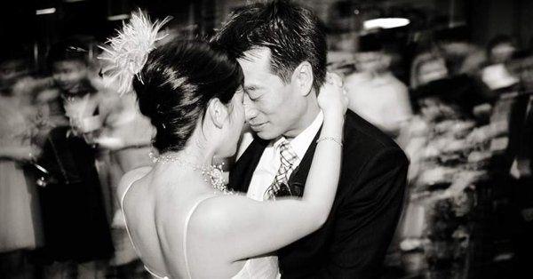 Tmx 1217340414974 3 Dallas wedding dj