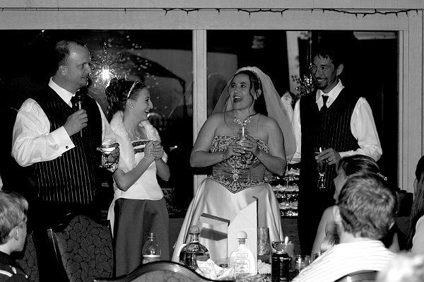 Tmx 1217340431817 Wedding3 Dallas wedding dj