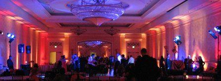 Tmx 1217340882677 Otherlighting Dallas wedding dj