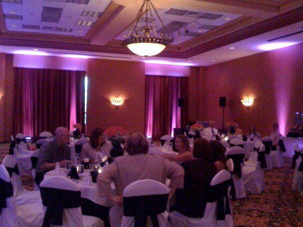 Tmx 1217340939489 Hotel3 Dallas wedding dj