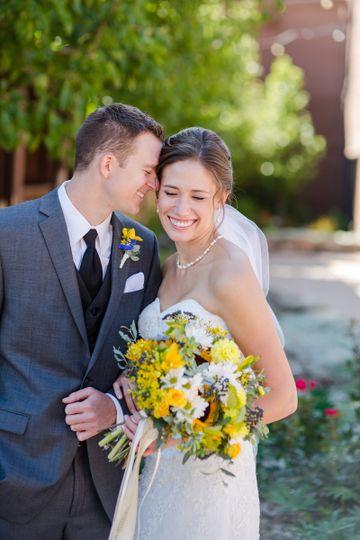 emily seth cheyenne mountain resort wedding 1290