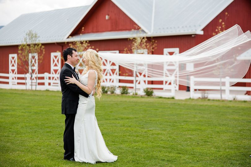 knudson crooked willow farm wedding 1762
