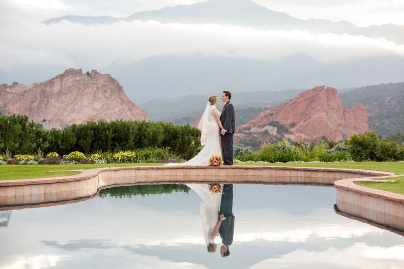 laura jon garden of gods club wedding 1770