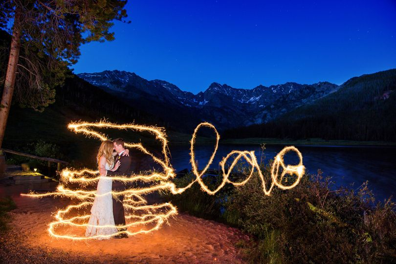 locke piney river ranch mountain wedding 2275 1v