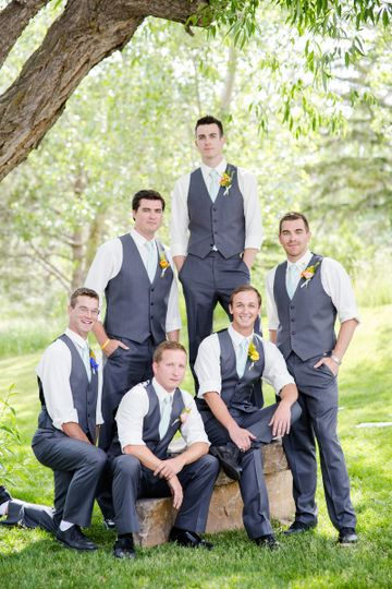 versen spruce mountain wedding 1342
