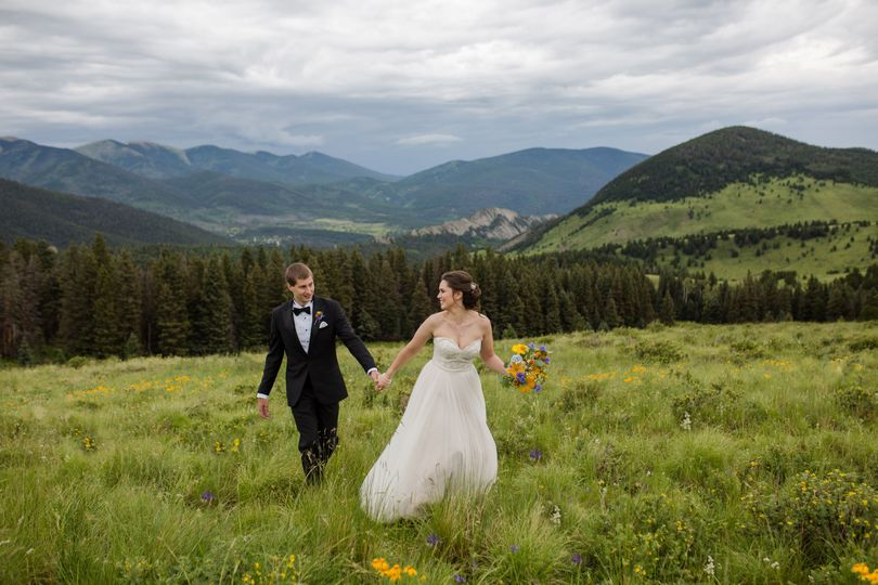 20915f0c467b0708 Klobucar Cuchara Mountain Wedding 1467