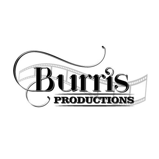 burris productions with film 51 690351 158713796761370