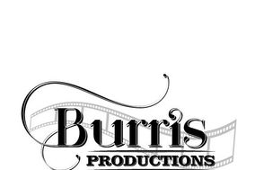 Burris Productions